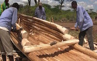 HRW_20121031_v040701_GROUP_Boat_001_ConstructionFinalisation