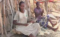 HRW_20130202_v040701_AYAL_Trading_001_Rope