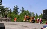 Hedje_dance_Kamchatka