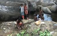 Cholanaika_Fishing