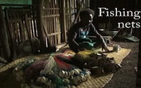 Fishing_nets