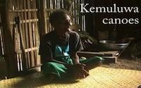 Kemuluwa_canoes