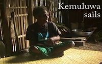 Kemuluwa_sails
