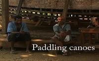 Paddling_canoes