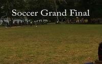 Soccer_Grand_Final