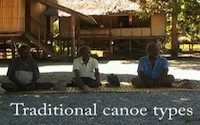 Traditional_canoe_types