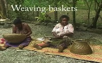Weaving_baskets