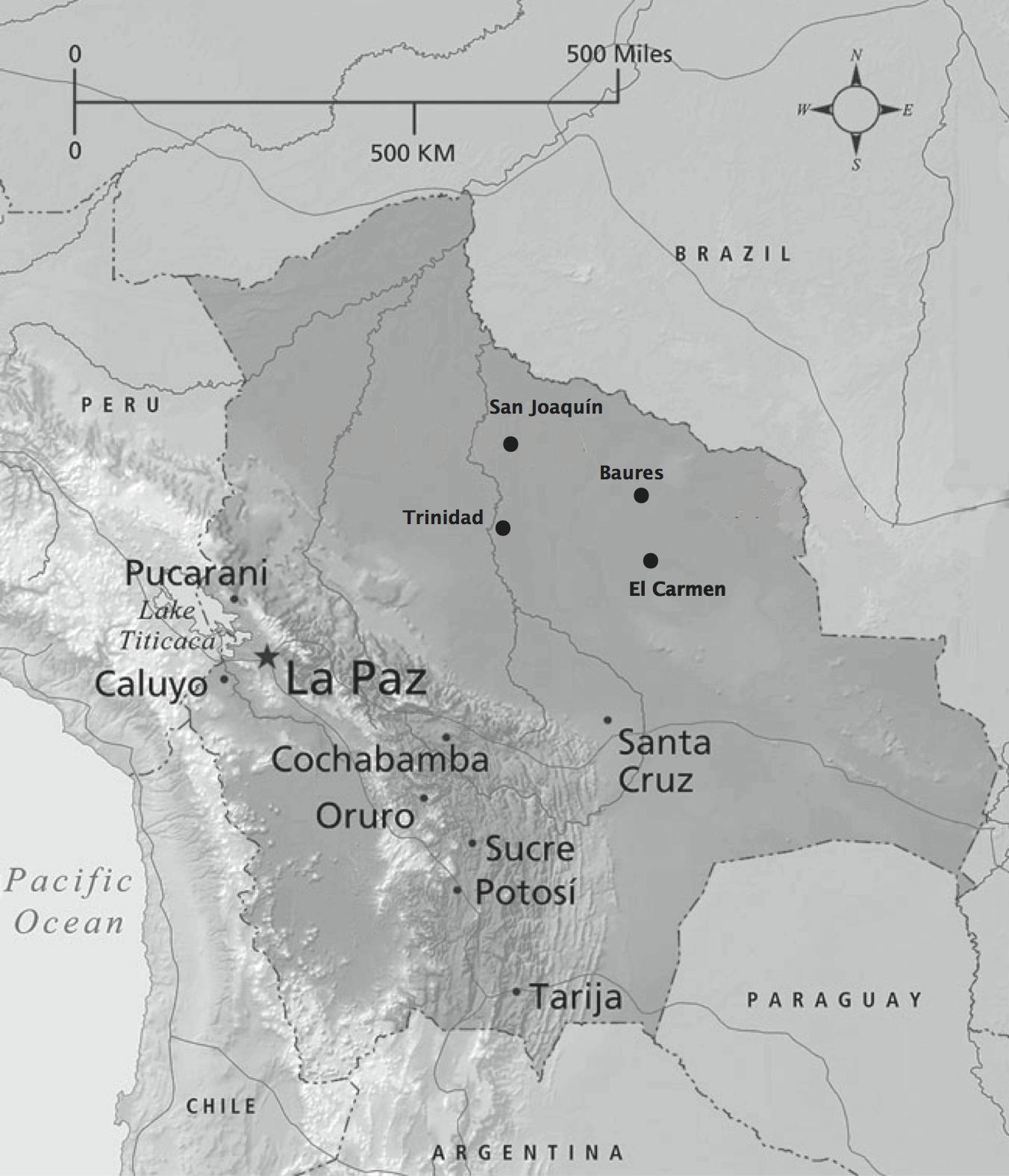 Bolivia-SJ-BAU-CAR-sw
