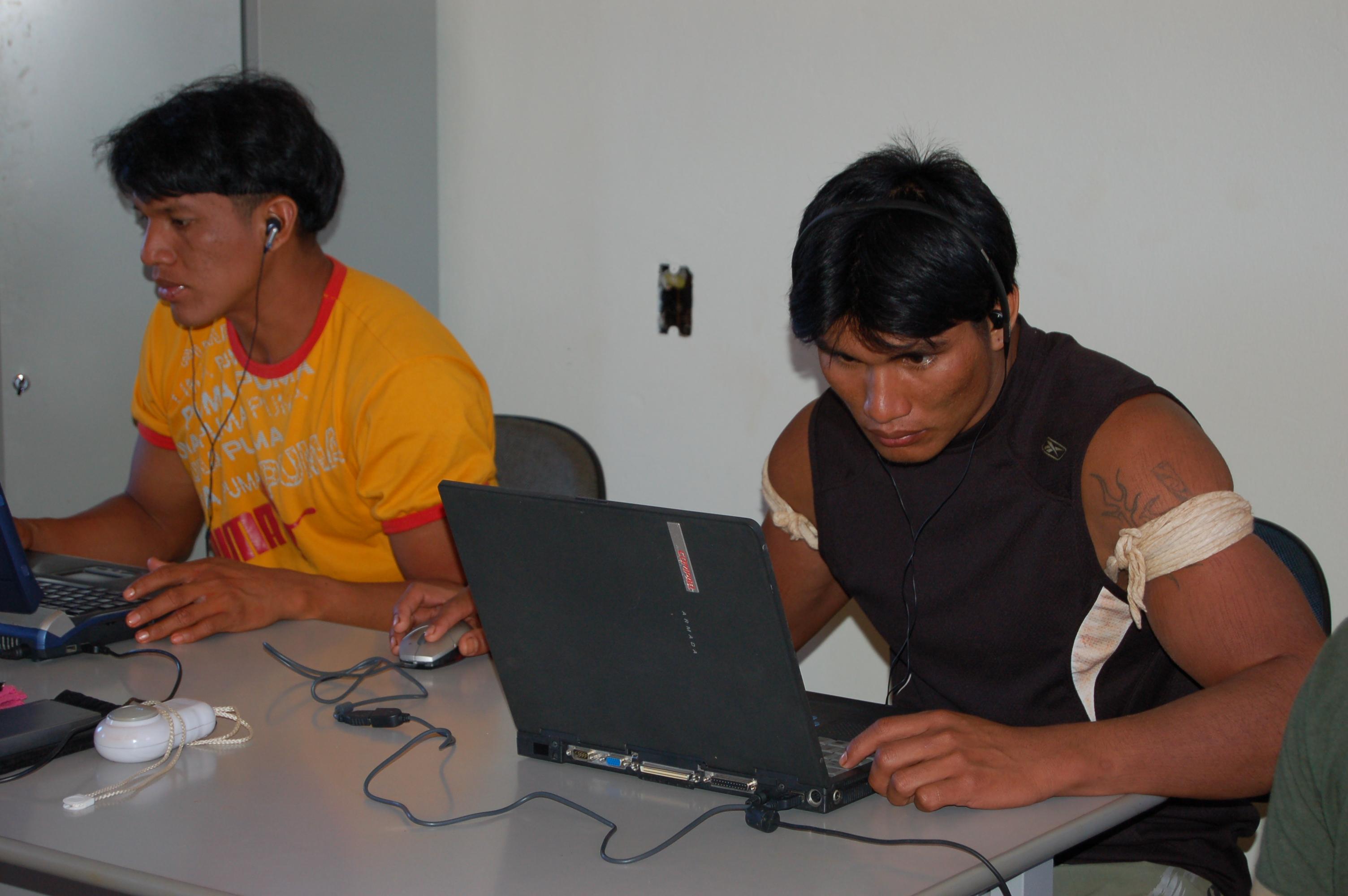 KK_Documentation Center_2007c