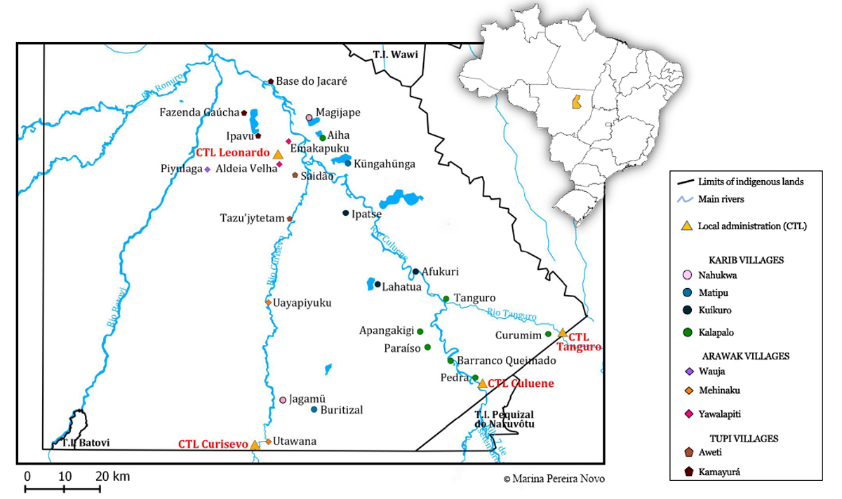 Figure 3_Map_Xingu_land