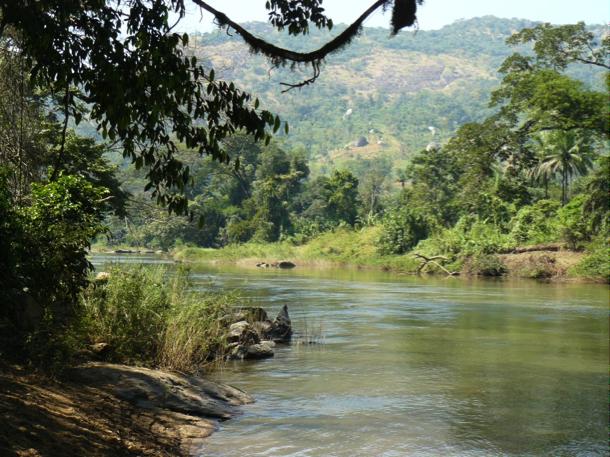 bezen_river_katsina_allah