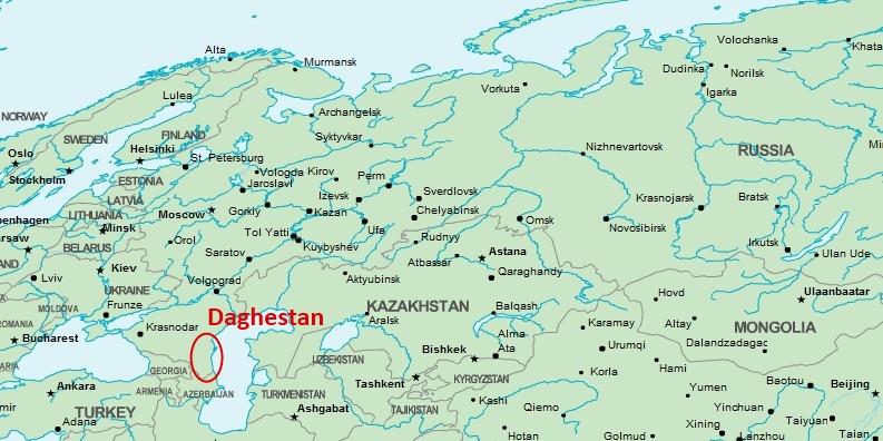 Map1_Daghestan